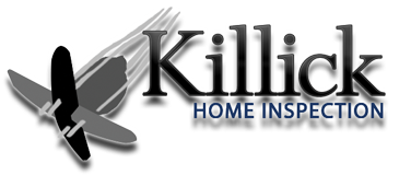 Killick Home Inspection